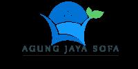 Agung Jaya Sofa
